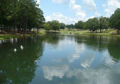 crestview-pond